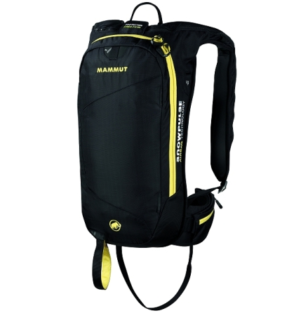 Mammut Rocker Protection Airbag 15L